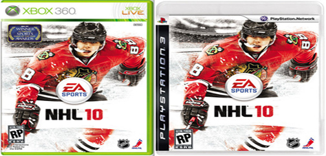 504x_eacover_nhl10