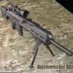 bushmaster-magpul-acr-assault-weapon-pictures