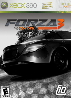 forza3_title