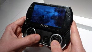 psp_go_hands_on
