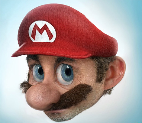 the-real-face-of-the-mario