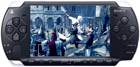 assassins-creed-2-psp