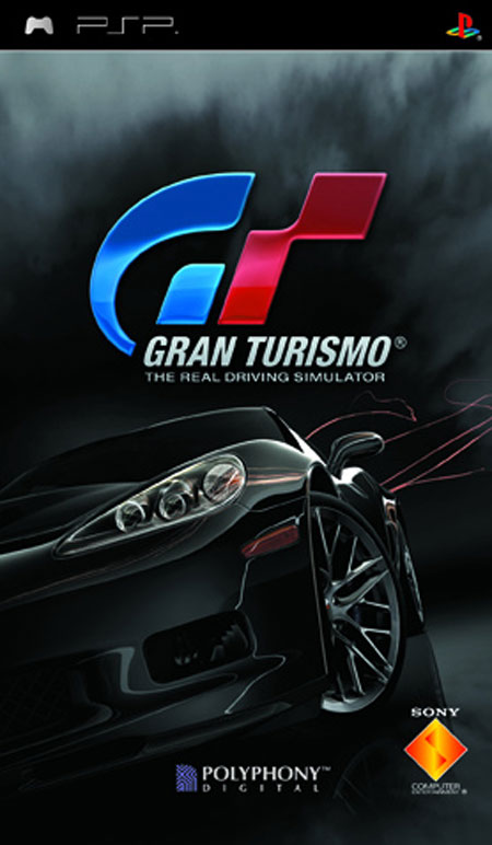 gtcover2