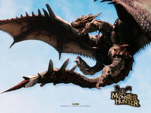 monster-hunter-01