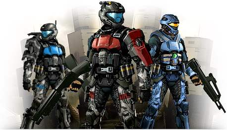 Halo-3-odst-Concept_tmp001