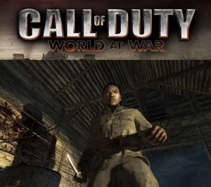 call-of-duty-world-at-war-game