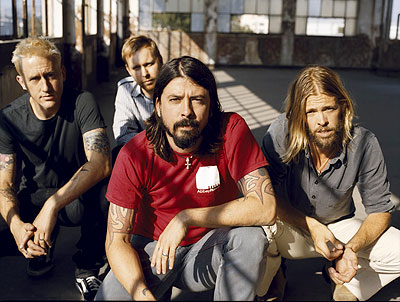 foo_fighters_c1