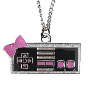 necklace-pink-remote
