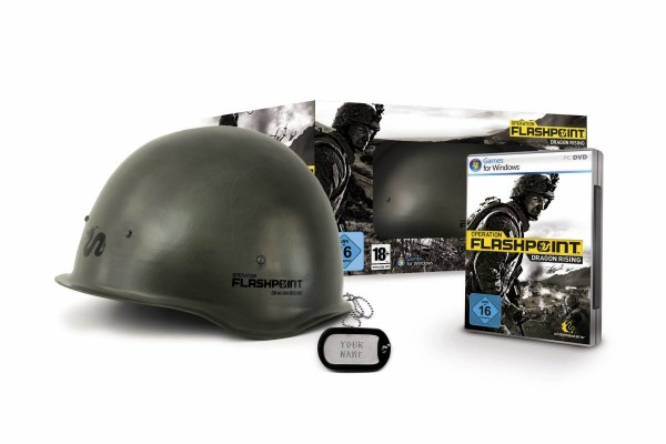 operation-flashpoint-2-special-edition-pc