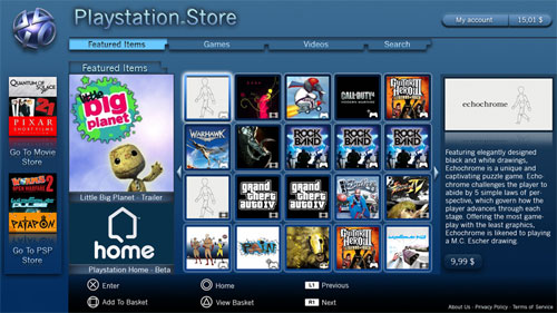 playstation_store_revamp_50