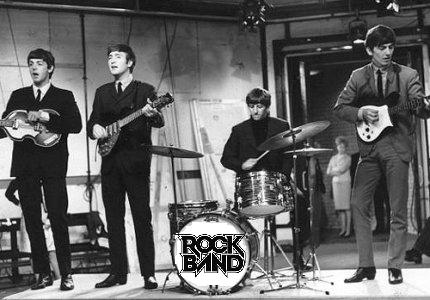 the_beatles_rock_band