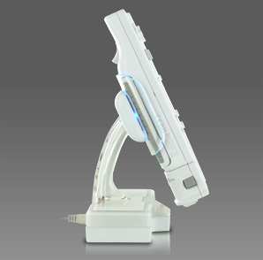 wii_chargebaseic_product_02