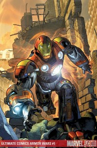111_ultimate_comics_armor_wars_1
