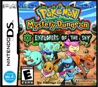 25913_pokemon_mystery_dungeon_-_explorers_of_the_sky
