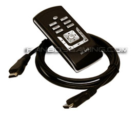 PS3_Remote_HDMI_Cableweb2