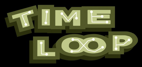 TimeloopLogo_STACKED_no character