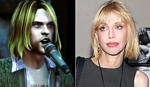alg_kurt_cobain_courtney_love