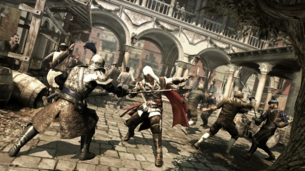 assassins-creed-ii-44aa03952682f5