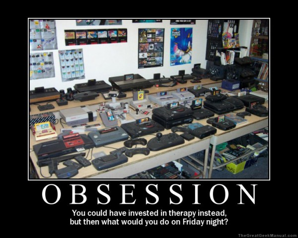 motivational-poster-game-obsession