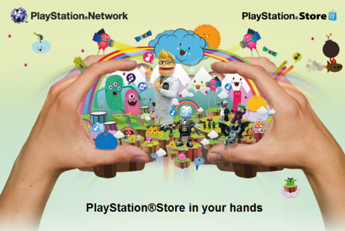 playstation-store-psp