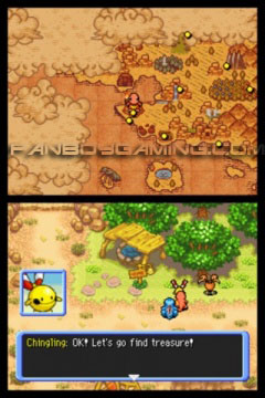 pokemon_mystery_dungeon_explorers_of_the_sky_profilelarge