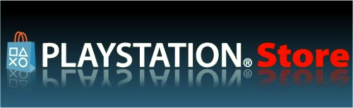 ps_store_logo2