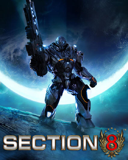 section 8 hits stores today