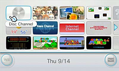 wii_channels