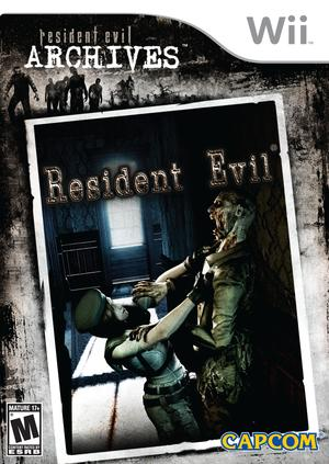 1030244-resident_evil_archives_cover_large