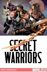 95_secret_warriors_8