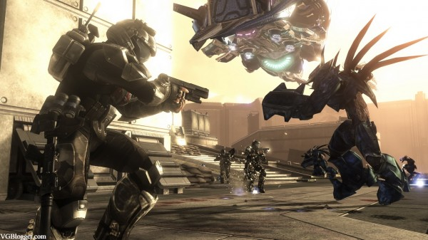 H3ODST_Firefight_SecurityZone