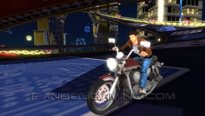 Sonic___SEGA_All-Stars_Racing-PS3Screenshots18642screenshot_038
