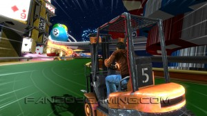 Sonic___SEGA_All-Stars_Racing-PS3Screenshots18643screenshot_039