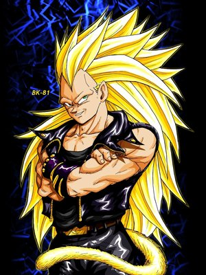 Vegeta_ssj3_edited_by_BK_81