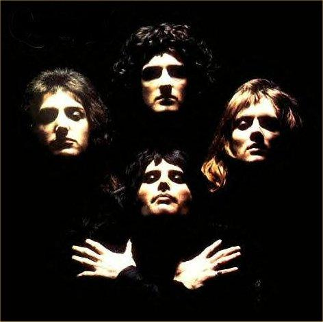 queen-band-pic