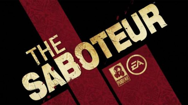 the_saboteur_logo_626