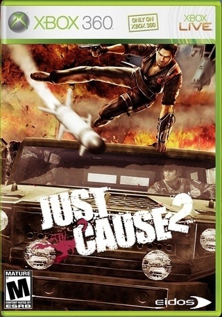 13580_just_cause_2