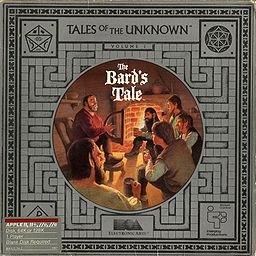 256px-Bard's_Tale_Box_Cover