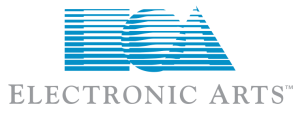 760px-Electronic_Arts_historical_logo_svg