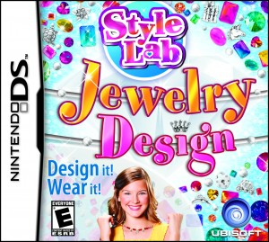 Ubisoft style lab jewelry design tattoo design bild for Gilroy outlets jewelry stores