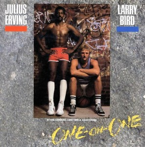 dr-j-and-larry-bird-one-on-one