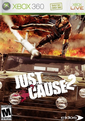 397951-just_cause_2_large
