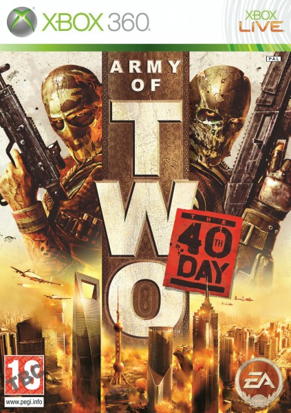 Army-of-Two-The-40th-Day-4