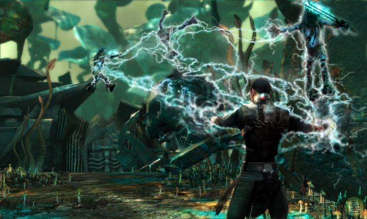 Star_Wars_Force_Unleashed_2