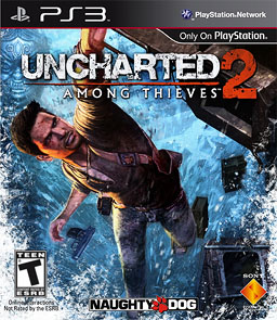 Uncharted_2_updated_PS3_logo