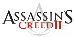 assassin-s-creed-ii-playstation-3-ps3-logo