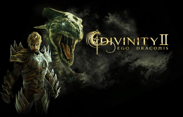 divinity-2-ego-draconis-wallpaper-small