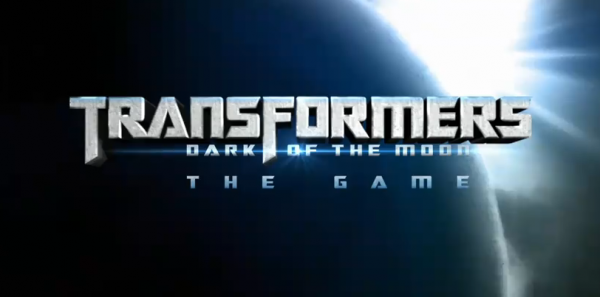 transformers dark of the moon game playable characters. Transformers: Dark of the Moon