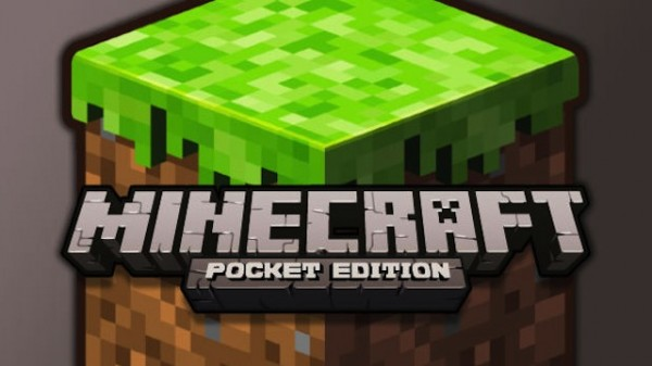 Minecraft pocket edition looks to hit ios devices tomorrow