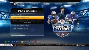 EA Connected Careers Graphic